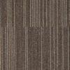 Sherwood Carpet Tiles Malaysia