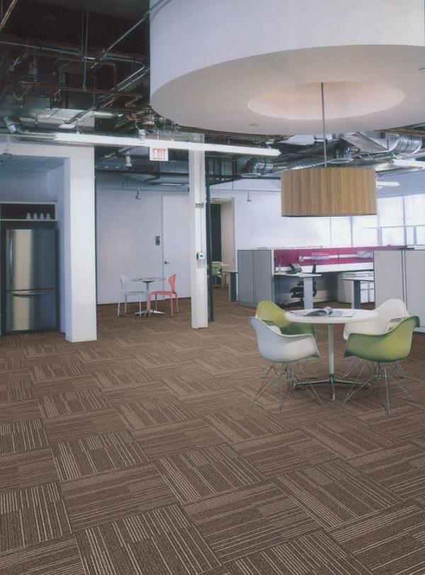 Galaxy Square Carpet Tiles
