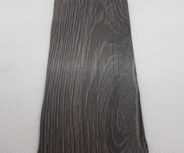 PVC Vinyl Plank PVC Vinyl Plank