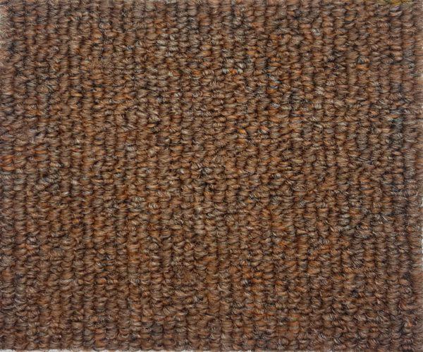 Carpet Pejabat BErkualiti Malaysia