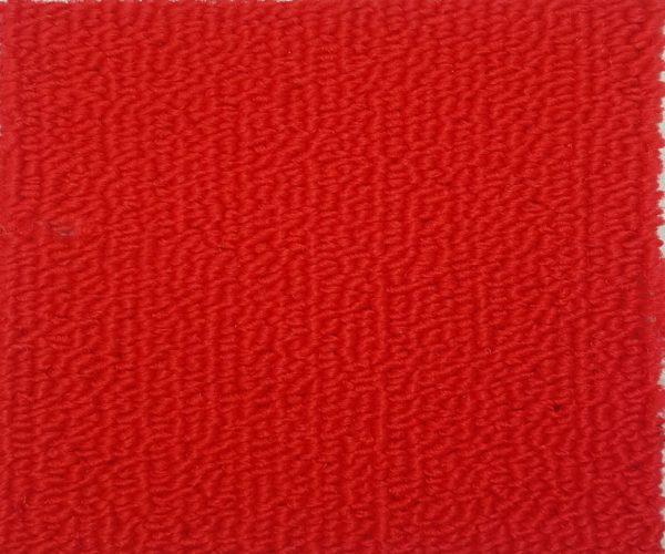 JB Carpet