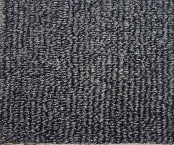 Carpet Roll Melaka