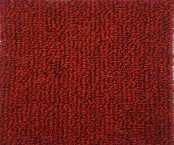 Carpet Roll Perak