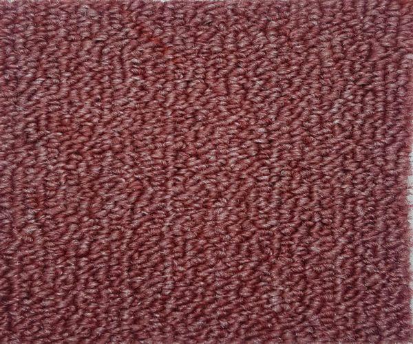 Carpet Office Perak