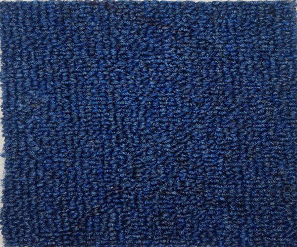 Selangor Office Carpet
