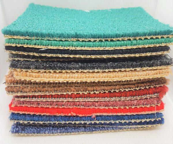 Carpet Roll Plain Malaysia
