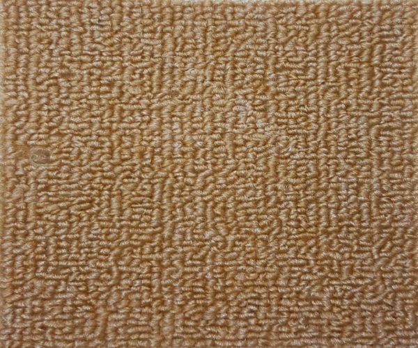 KL Carpet Roll