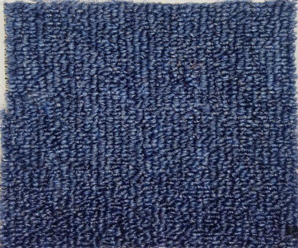 Selangor Carpet Roll