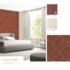 Anti Virus Wallpaper 22021
