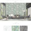2021 Korean Wallpaper