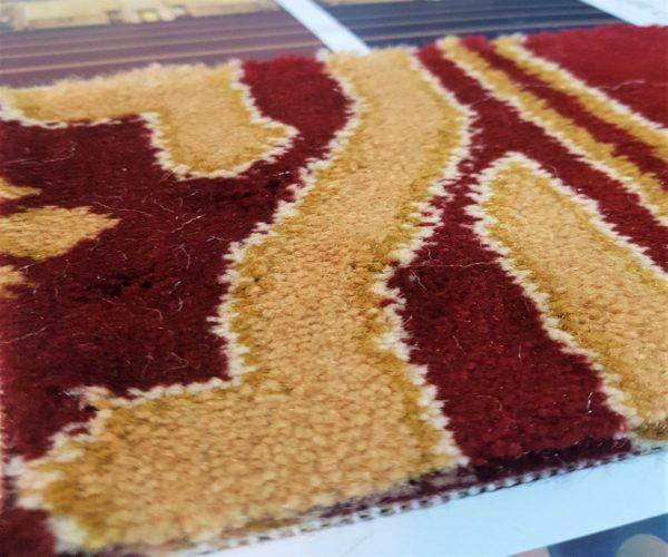 Al-Hamra Karpet Surau Malaysia