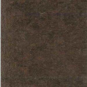 Marmoleum Vinyl Roll