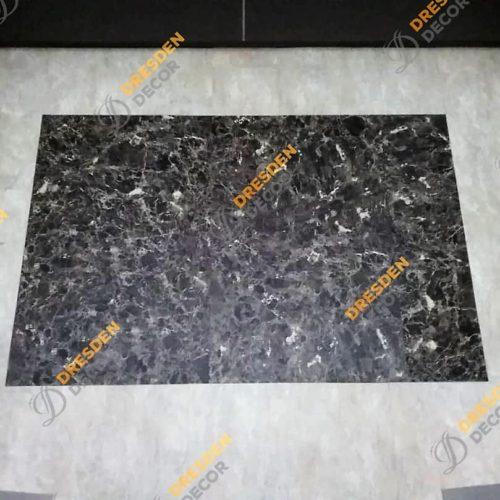 Commercial Lift Square PVC Vinyl