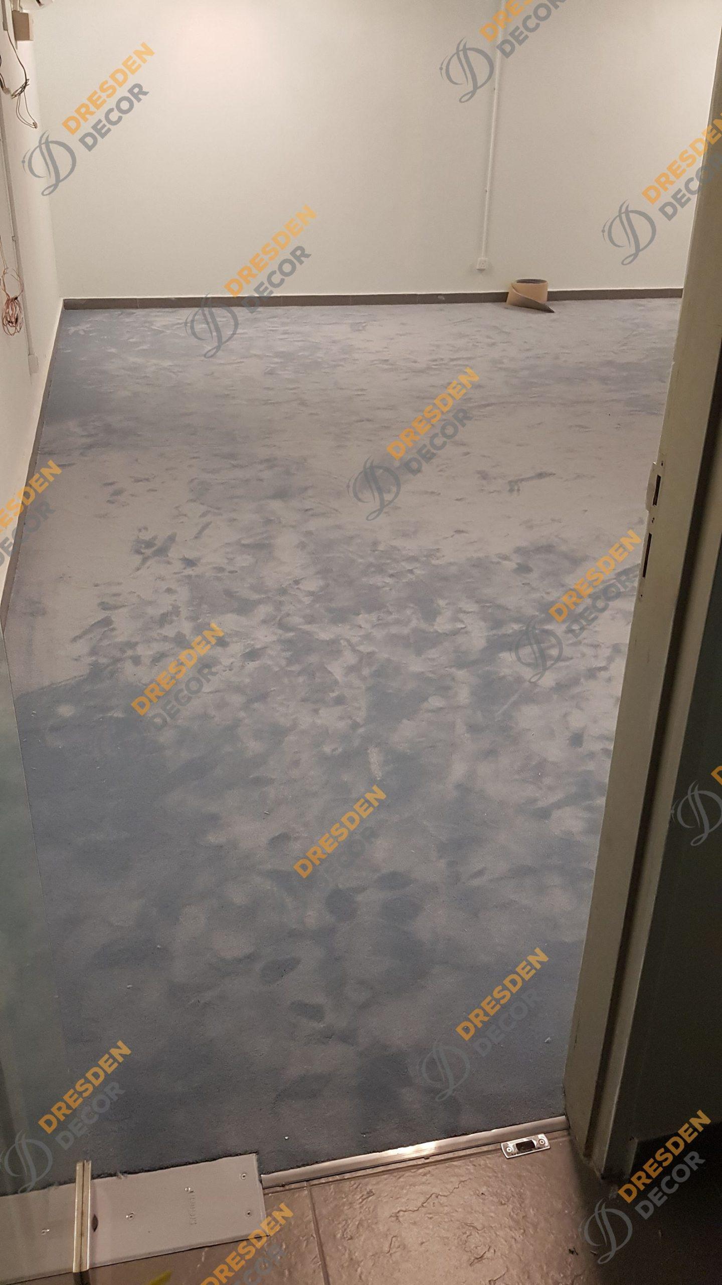 Sunway Putra-Nylon Carpet Roll