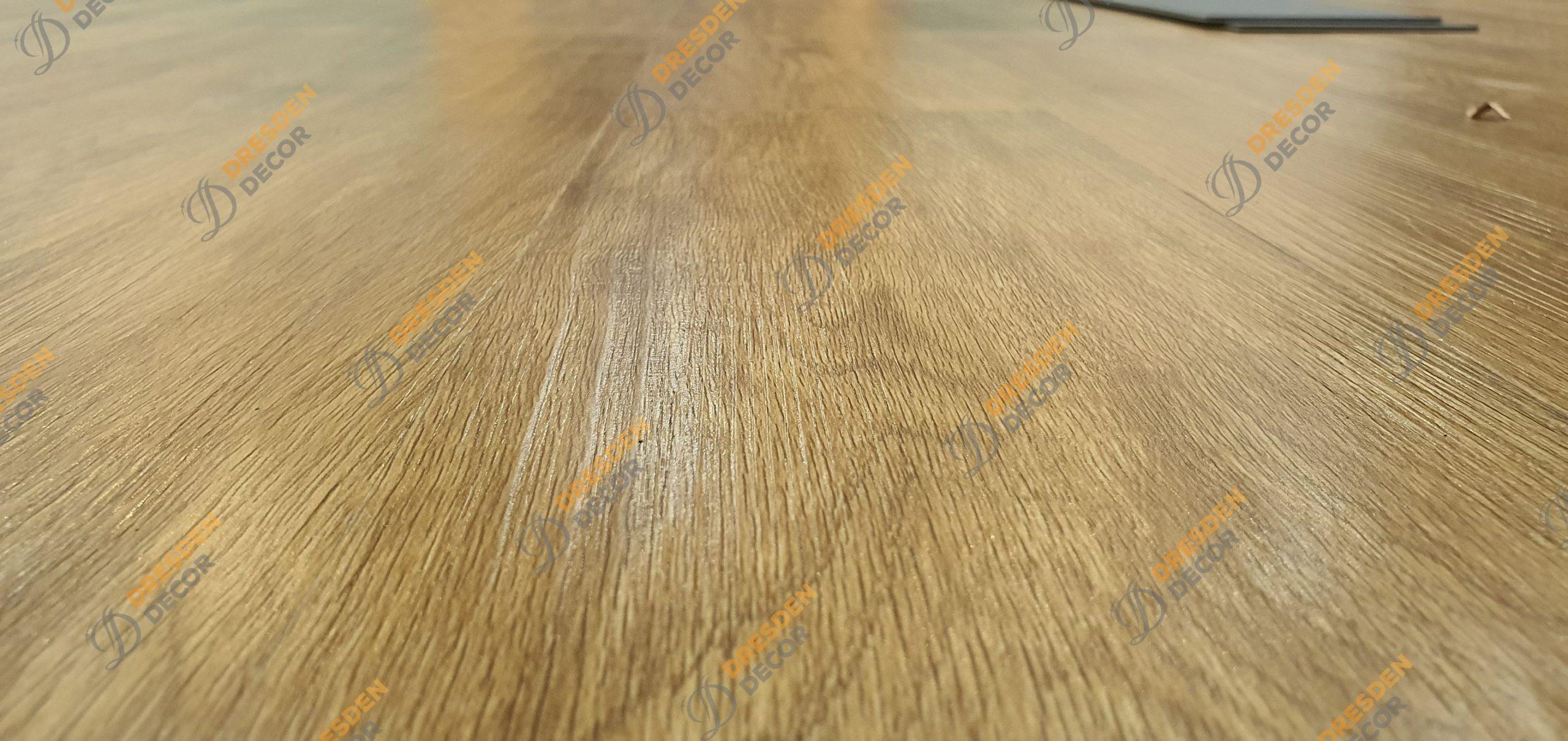 SKJ(T) HICOM Library-3.0mm Vinyl Plank