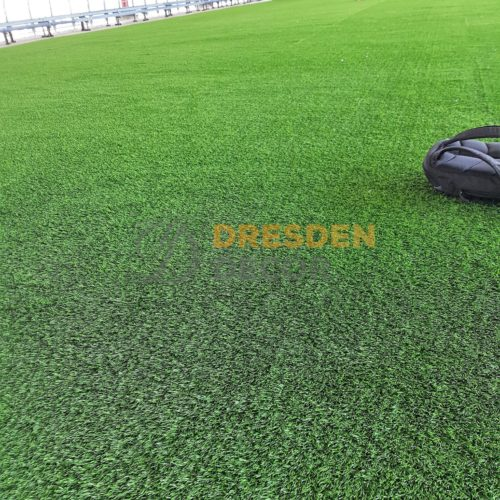 BOMBA HQ Putrajaya – Grass Carpet